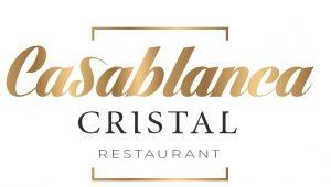 logo_casablanca_restaurante